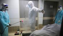 馬來西亞宣布6/1起「全國封城」 開齋節加上變種病毒讓疫情燒不完