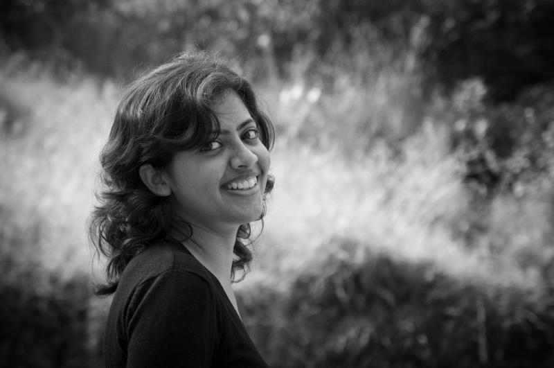 Cheena Kapoor
