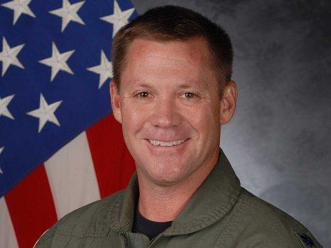 Air Force Officer At Center Of Sexual Assault Controversy Demoted And Forced Into Retirement