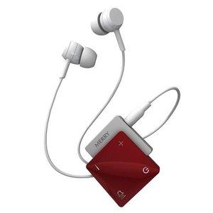 美麗聽 ME-300D 輔聽器