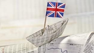 【移民英國】BNO移居英國開綠燈 點樣儲英國資產?