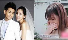 林志穎PO幸福家庭照 網罵「不要再曬了」:你老婆是白蓮花