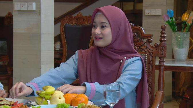 Live Streaming SCTV Sinetron Jangan Panggil Gue Pak Haji Episode Sabtu, 15 Februari 2020