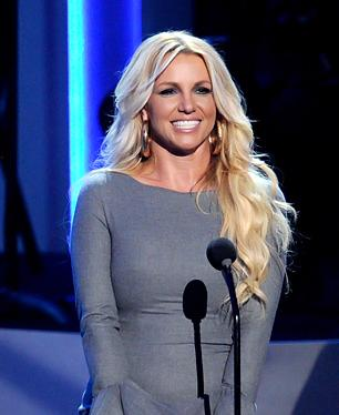 Britney Spears' 2007 Breakdown Made Father Fear for Her Life