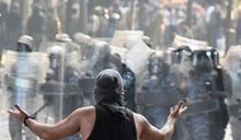 貝魯特爆炸後首名部長下台 黎巴嫩人誓言再示威