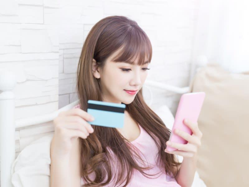 你沒看錯!信用卡最強優惠在這裡