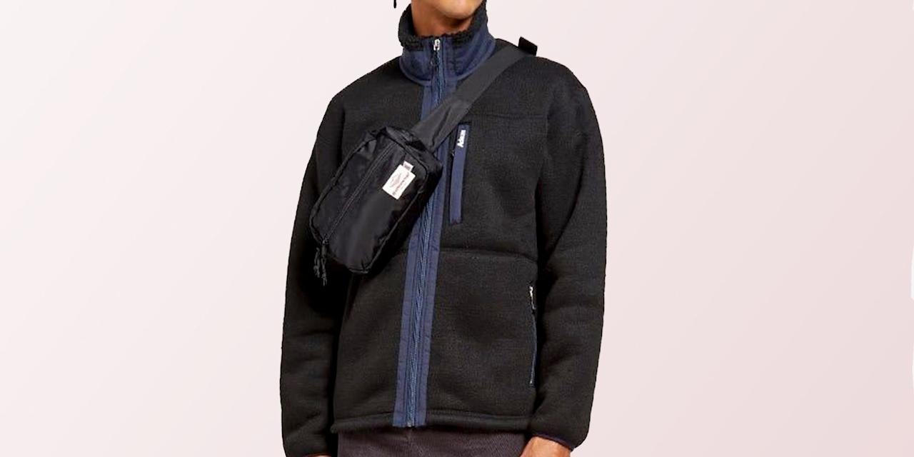 """<p class=""""body-dropcap"""">Okay, I'll admit I never fully got on board with the whole fleece moment when it first started taking the small, insular world of menswear by storm. But I'm not going to lie: shit's low-key grown on me. Take a look for yourself, guy. You seeing these? There's no way in hell I'm trying to wear anything <em>but</em> fleece the whole damn fall, especially given the current situation. You're telling me you wouldn't want to cocoon yourself indefinitely in the warm, comforting embrace of the softest fabric known to man? Who you kidding, dog? Fuck out of here. </p><p>Over the last few years, the fleece—perhaps the only piece of clothing that's ever appealed to rightfully maligned finance types and, like, hardcore hiking enthusiasts in equal measure—suddenly went fully nuclear, yanked reluctantly into the world of high fashion and reimagined (sometimes questionably) by designers big and small, on and off the runway. The way I see it, fleece is like fashion industry comfort food. And if comfort food can be elevated to the realm of fine dining without your uppity gourmand friends getting all *superciliously arches eyebrow* """"Oh this is so <em>interesting</em>, but I'm not sure it's for me"""" why shouldn't fleece get the same treatment? Fleece deserves its own moment in the spotlight, too. Nothing wrong with needing a little comfort in your life right now, friend. That's a fact. </p><p>See, the thing about the fleece is that it can easily stand-in as a grab-and-go lightweight outerwear option in a pinch while remaining the only layer you need to throw on to look semi-presentable over Zoom. And it's that dichotomy that makes the beloved zip-up style such a perfect one for right now. I swear we're at the point where you could almost (almost!) get away with wearing one as an alternative to a blazer. (Hell, if you find yourself in Silicon Valley anytime soon—sorry, man—you'll probably meet a bunch of people who think of the fleece the same way you would a blaz"""