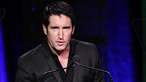 Trent Reznor, Taylor Swift, 'Midnight in Paris' win Visual Media Grammys
