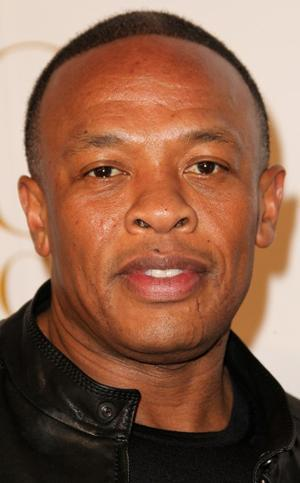Does Dr. Dre Co-Headlining Coachella Date Mean 'Detox' Is Coming?