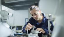 3M科學狀態調查公布 人們更加信賴科學