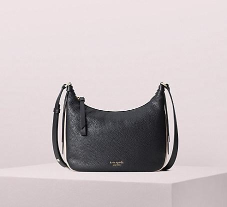 Lake Medium Crossbody. Image via Kate Spade.