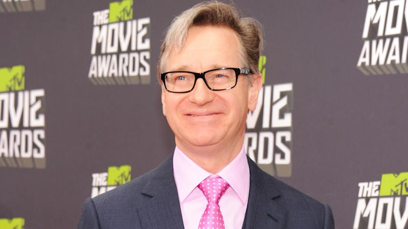 Fox Turns to 'The Heat' Director Paul Feig for Still More Comedy
