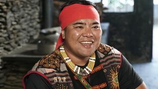魯凱族返鄉青年 守護部落百年文化資產 開創部落永續產業