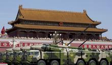 亞洲惡鄰居!CNN:習上台後中國惹毛日本印度、東南亞
