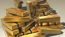 300字讀電子報》金價飆漲的十大終極問題! 巴菲特買進黃金的戰略思考,到底為何?
