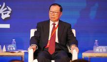 國台辦前高官:民進黨不可能在台灣長期執政