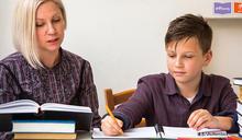 全球自學熱?瑞典、德國明訂自學違法