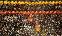 世界三大宗教慶典之一 大甲媽祖瘋什麼?