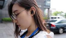 驚呆!為什麼不應該戴萬魔抗噪耳機?