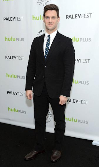 """The Paley Center For Media's PaleyFest 2013 Honoring """"The New Normal"""""""