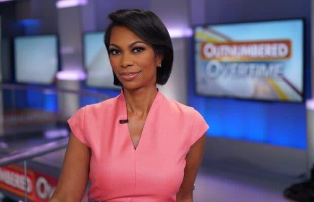 Fox News' Harris Faulkner on Bannon: 'Yet Another Adviser' of Trump's in Legal Trouble (Video)