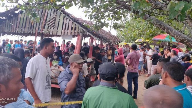 Dukungan Tim ACT untuk Pengungsi Rohingya Menyambung Kehidupan di Aceh