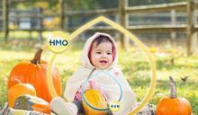 寶寶夏季拉肚子、過敏如何解?!其實腸道好菌影響一輩子健康!
