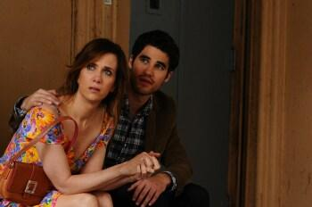 'Girl Most Likely' Review: Hey, Kristen Wiig, Put Your Bridesmaid's Dress Back On