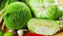 吃高麗菜好處多!營養師:2種人少吃