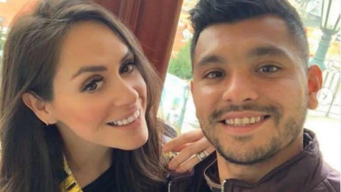 Dekati Corona, Chelsea Bakal Kedatangan WAGs Seksi