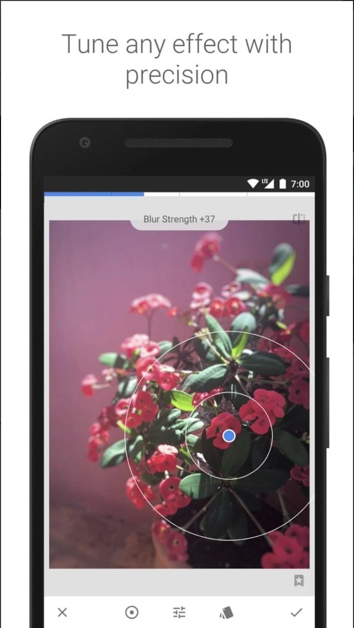 best android apps snapseed android2