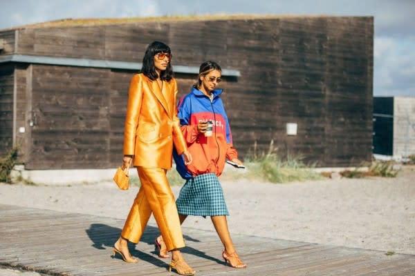5Ciri Nyata Korban Mode yang Jarang Disadari, Kamu Salah Satunya?