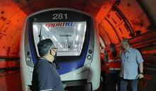 馬來西亞2輕軌列車相撞 47重傷166輕傷