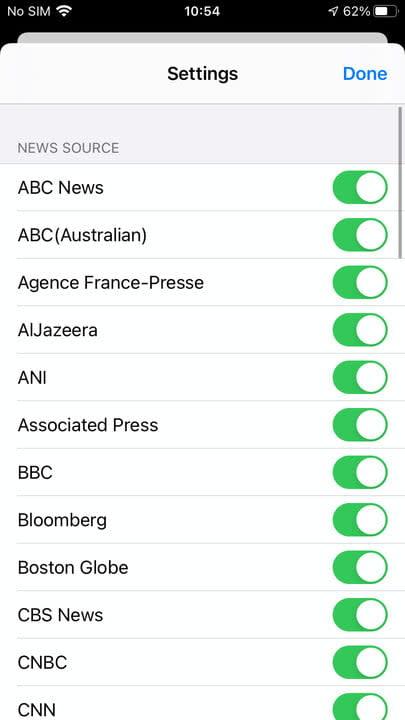best iphone apps breaking news 3 ios