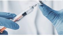 國賠!疫苗受害救濟12大Q&A一次搞懂 衛福部:最高補助600萬
