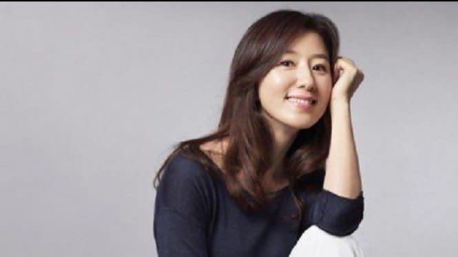 6 Artis Korea Ini Pernah Hampir Tewas saat Syuting