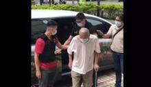 網路恐嚇攻擊高市府 警方逮捕嫌犯