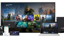 微軟的新 Xbox UI 已經來到 Xbox One 上