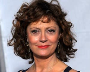 Scoop: Susan Sarandon to Guest on Mike & Molly