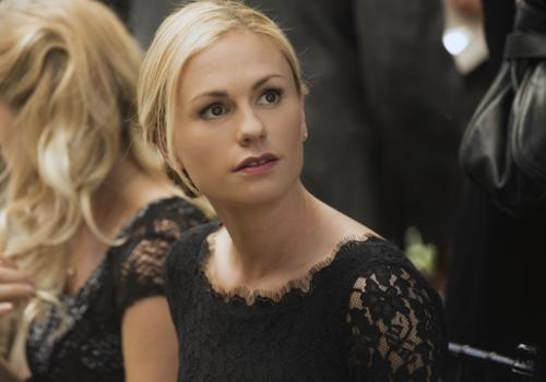 'True Blood' Recap: Sun-Kissed