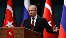 【Yahoo論壇/湯鈞佑】新任總統普京的難題:俄羅斯90年代經濟轉型回首