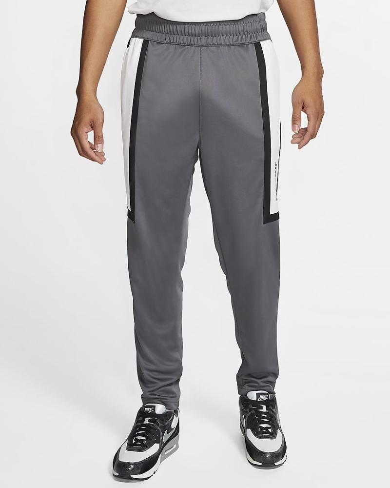 Nike Air Trousers. Image via Nike.