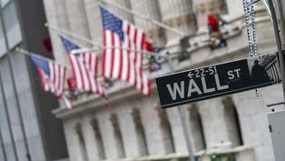美股基礎常識篇:主要指數系列與交易所介紹