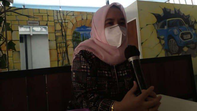 Resmi Berkoalisi, PPP Sebut Jagoan PKS di Pilkada Depok 'Kiai Idris'