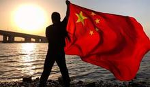 H&M拒用新疆棉遭中國抵制 黃安瘋飆:找死
