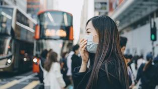 【Dr Chiu 抗疫解碼】新冠肺炎「潛伏」患者有多危險?