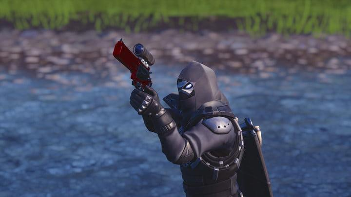 Fortnite season 7 feature image scoped revolver