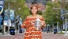 網球》法網再傳傷情! 美網冠軍大坂直美宣布退賽