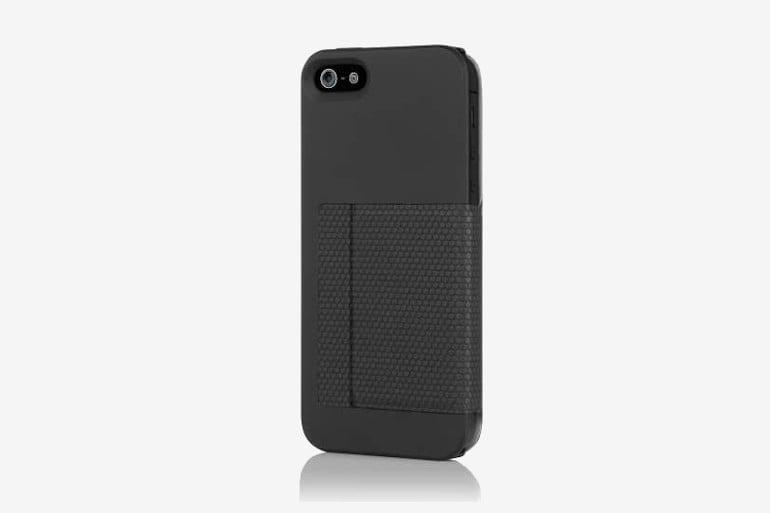 Incipio LGND Case for iPhone 5