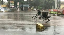Delapan orang tewas saat Topan Bulbul hantam pantai India-Bangladesh